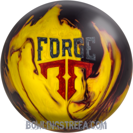 Large_MTVBFGFIR_20Forge_20Fire_20Front_201000x1000
