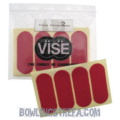 Large_vise-hada-patch-red