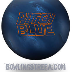 Pitch Blue 15 lbs