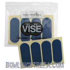 VISE Hada Patch Tape 1 blue