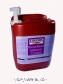 LEG APPROACH CLEANER 5 GAL